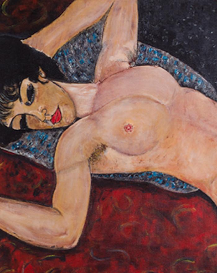 Modigliani_01
